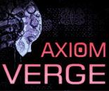 Axiom Verge