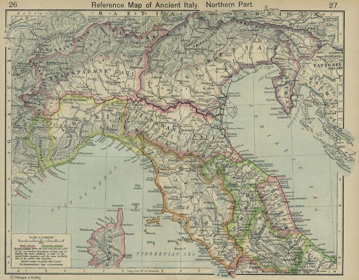 Italy ancient north.jpg