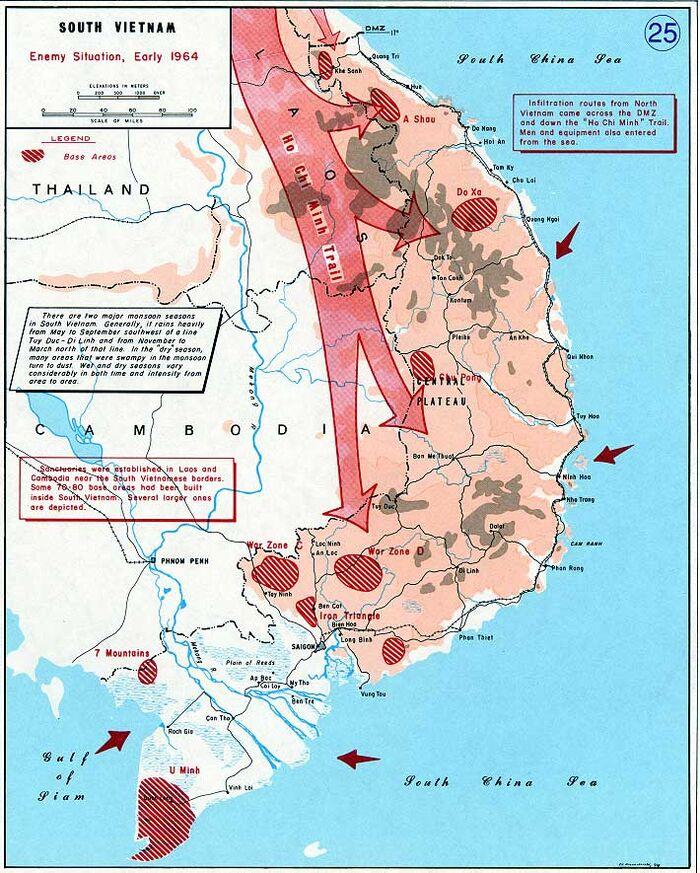 Vietnam war map 25.jpg