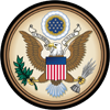 Americans great seal large.png