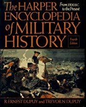 Encyclopedia of Military History.jpg