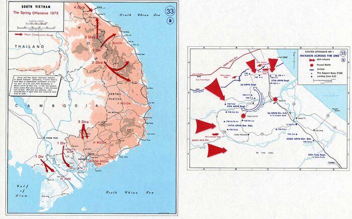 Vietnam war map 33.jpg