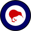 New-Zealanders large.png