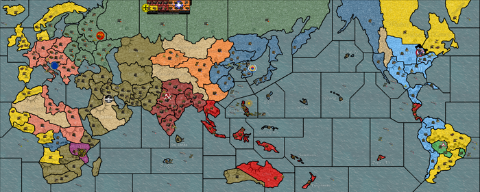 The Grand War.png