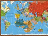 GLOBAL WAR 1936-1945V3