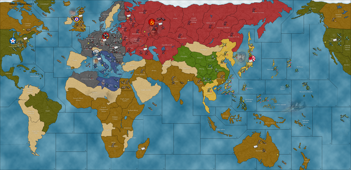 WWIIv3 3 Alliances.png