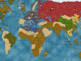 WWIIv3 3 Alliances