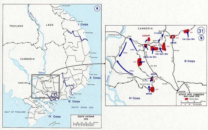 Vietnam war map 31.jpg