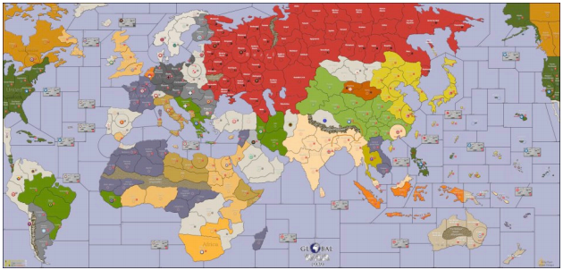 Global War 1939.png