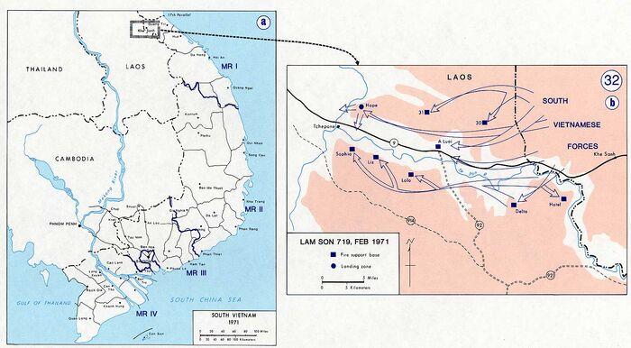 Vietnam war map 32.jpg