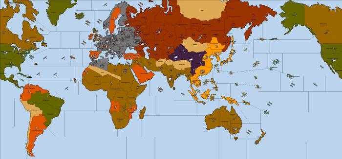 Big World 1942.png