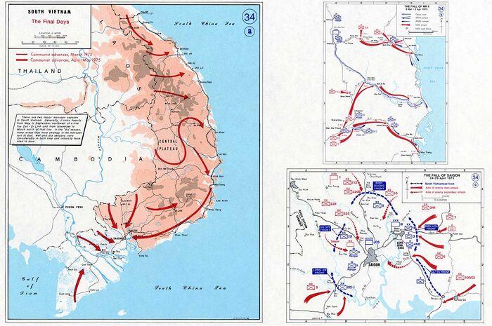 Vietnam war map 34.jpg