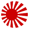 Japanese large.png