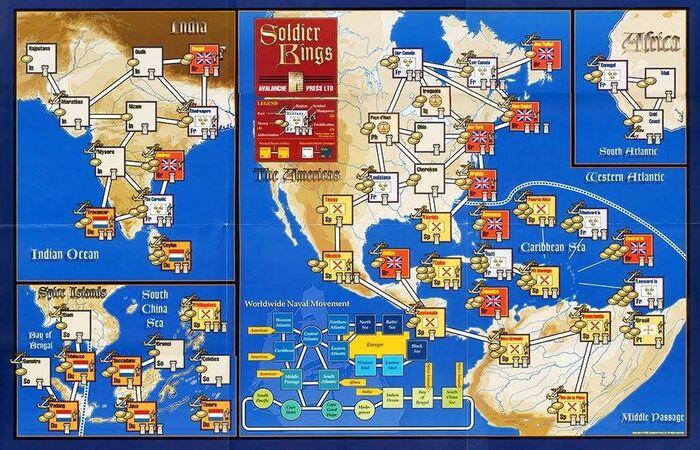 7 Years War-World.jpg