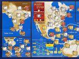Soldier Kings: The Seven Years War Worldwid