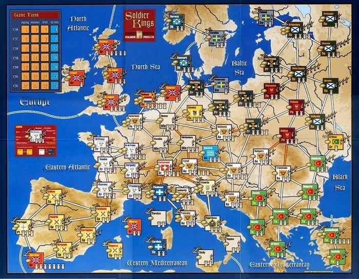 7 Years War-Europe.jpg