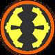 Corellian-Security-Force large