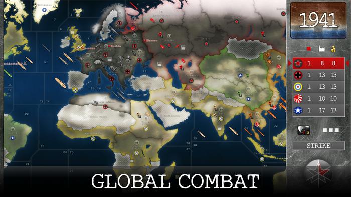 1941 World War Strategy.png