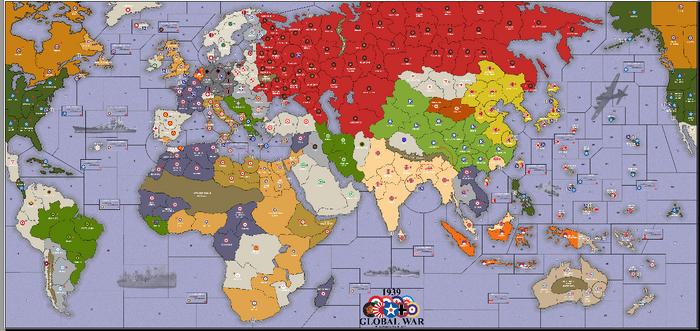1939 Global War.png