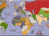 1939 Global War 2.2