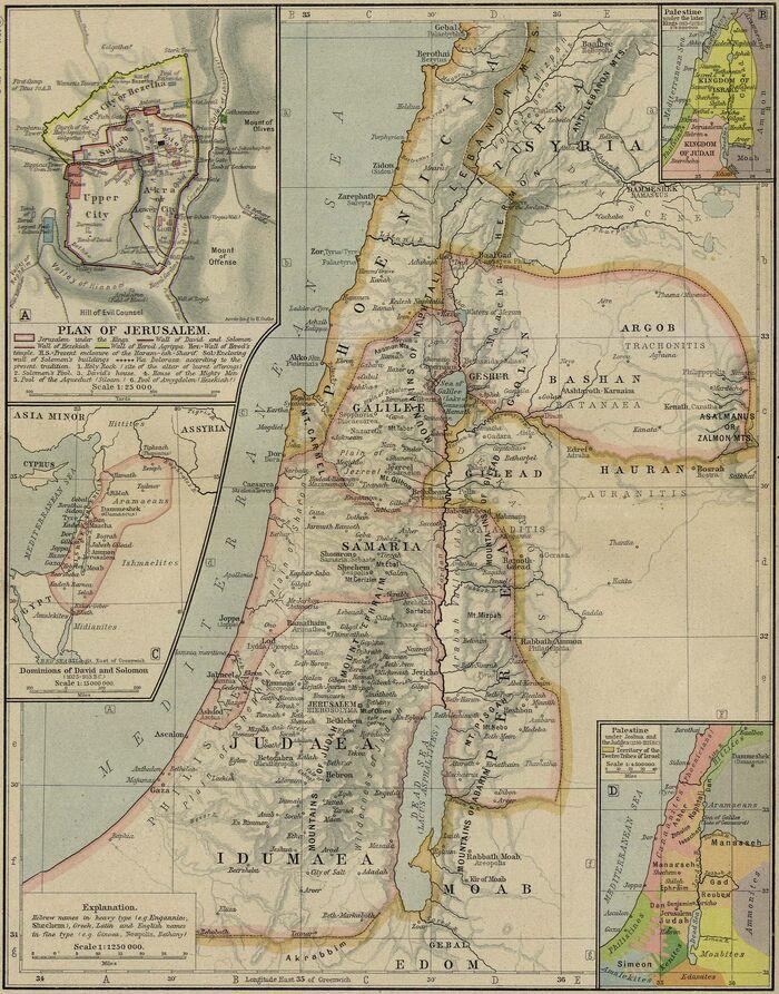 Ancient palestine ref 1926.jpg