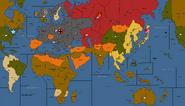 World War II v7