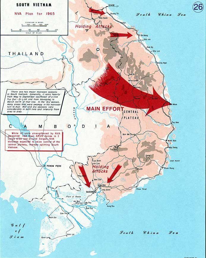 Vietnam war map 26.jpg