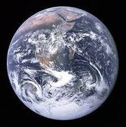 Земля11