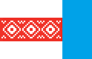 ПрескорбнойФлаг.png
