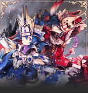 Ayakashi Quest Banner No Text
