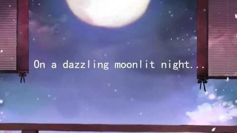 【Ayakashi Ghost Guild】Hazy Moon Delight Tower【English Version】