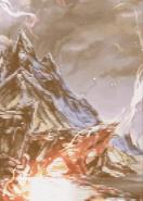 Ayakashi Quest Event Summary BG