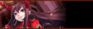 Red Book Banner