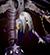 Naga Deathbound