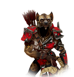 Gnoll Chieftain.png