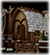 Elven Enclave.png