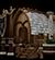 Elven Enclave