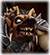 Gnoll.png