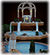 Floating Gardens.png