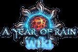 A Year of Rain Wiki
