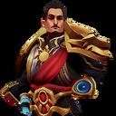 Lord Rupah