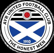 Ayr United FC.png
