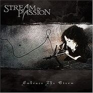 220px-Stream of Passion-Embrace the Storm