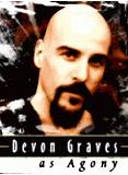 Devon Graves.png