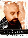 Eric Clayton.png