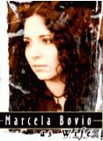 Marcela Bovio.png