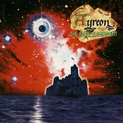Ayreon The Final Experiment.jpg