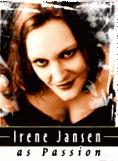 Irene Jansen.png