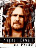 Magnus Ekwall.png