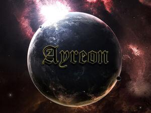 Ayreon wallpaper (2).jpg